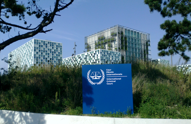 Joint Civil Society Statement on the ICC Independent Expert Review: The Court and States Should Seize Opportunity to Strengthen Court's Performance