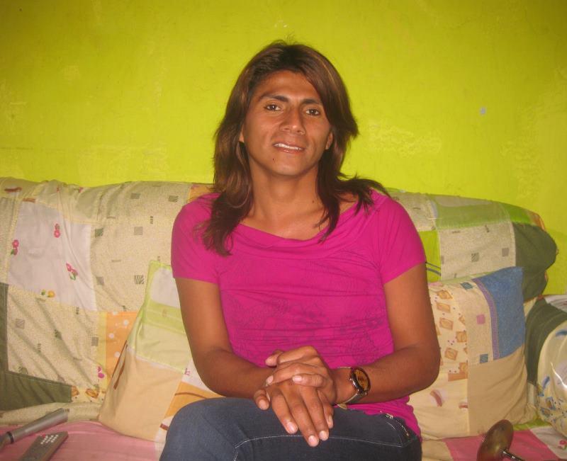 Perú deberá responder ante la Corte Interamericana de Derechos Humanos por detención ilegal y tortura sexual cometida por policías contra una persona LGTBI