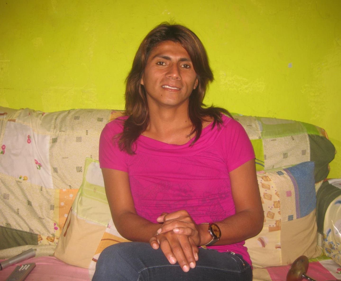 Luis Alberto Rojas_credit himself