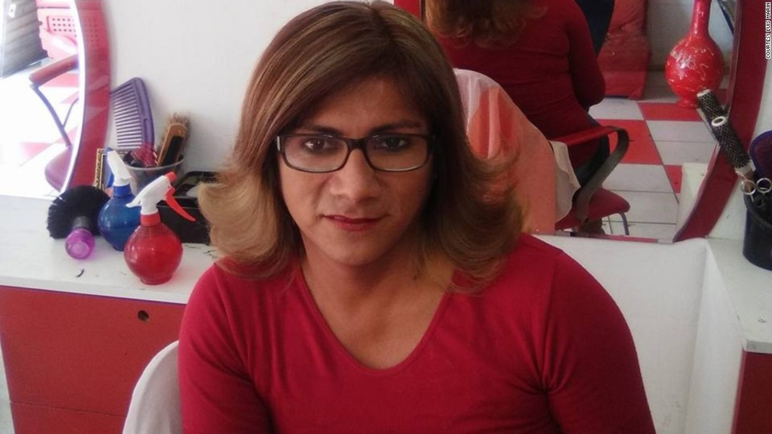 First case of torture by discrimination against an LGBTI person before the Inter-American Court of Human Rights