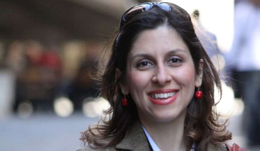 Multilateral Action on Arbitrary Detention Offers Hope for Nazanin and others detained in Iran