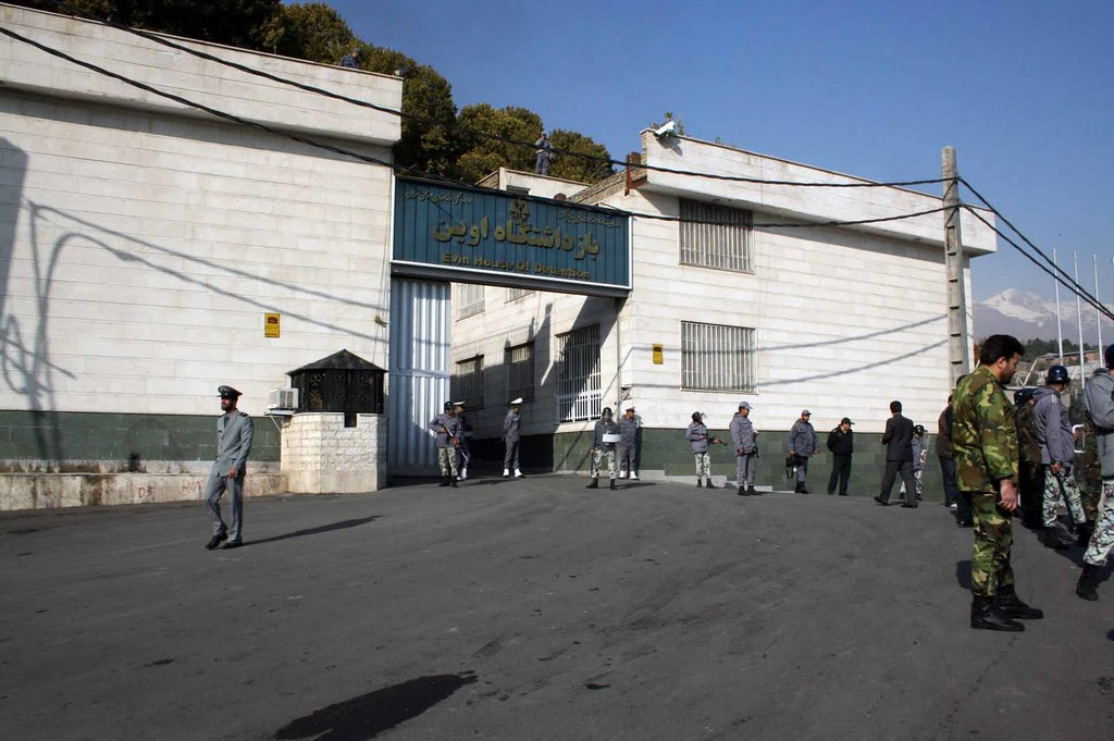UN experts call on Iran to provide urgent medical care to arbitrarily detained