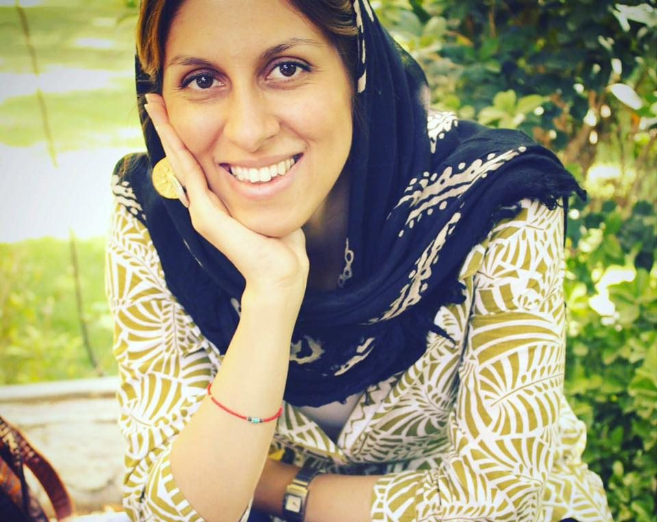 Foreign Affairs Committee Calls on Foreign Office to Do More to Secure the Release of Nazanin and Others Detained in Iran