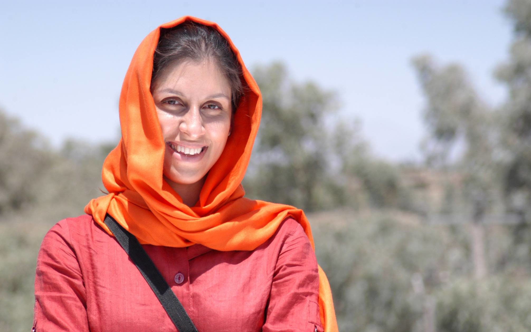 UK Government Must Recognise Nazanin as a Victim of Torture as New Medical Evidence Confirms the Severity of her Ill-treatment in Iran